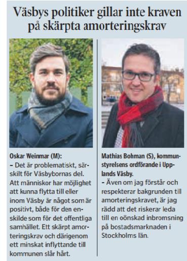 nyheter stockholms län